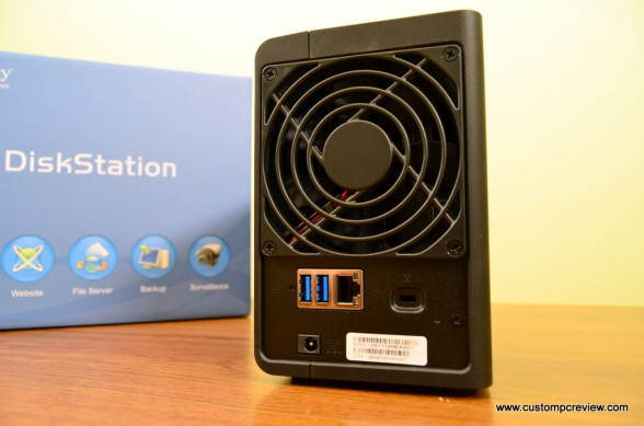 synology diskstation ds212 review 004