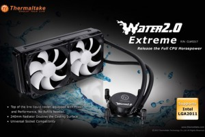ThermaltakeWater2_Extreme