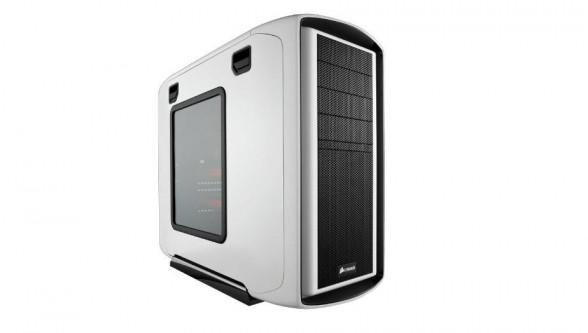 corsair-graphite-600t-white