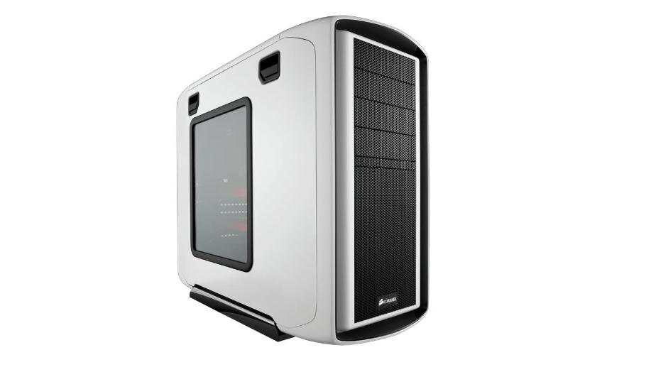 corsair-graphite-600t-white