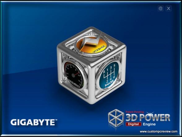 gigabyte z77x ud3h 3dpower 1