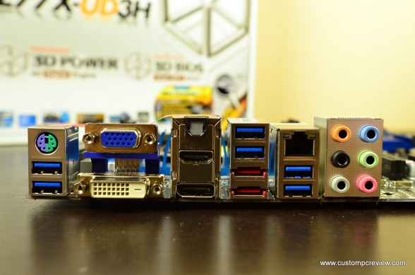 gigabyte z77x ud3h review 001