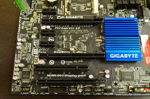 gigabyte z77x ud3h review 004
