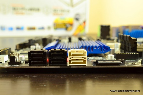 gigabyte z77x ud3h review 007