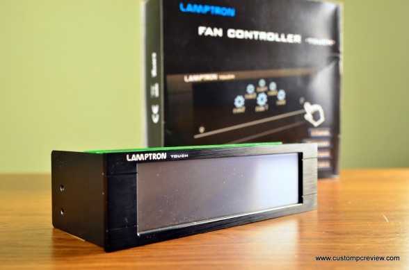 lamptron fc touch review 002