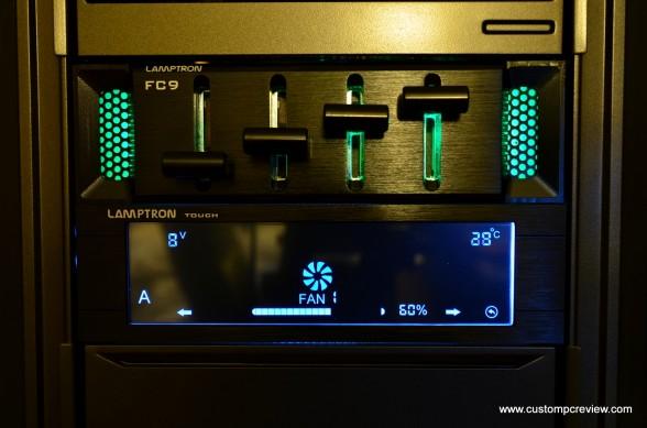 lamptron fc9 fct review 003