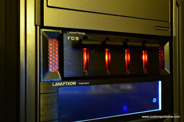 lamptron fc9 fct review 005