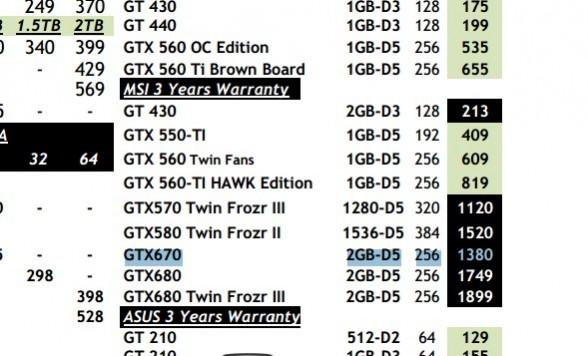 msi gtx 670 leaked 1