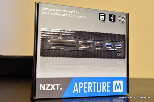 nzxt aperture m review 007