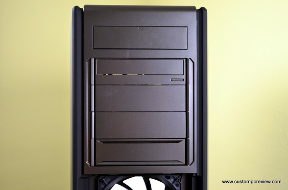 nzxt switch 810 review 006