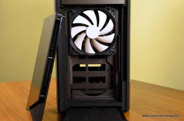 nzxt switch 810 review 008