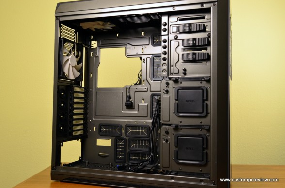 nzxt switch 810 review 010