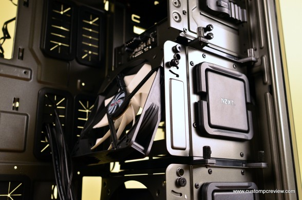 nzxt switch 810 review 016