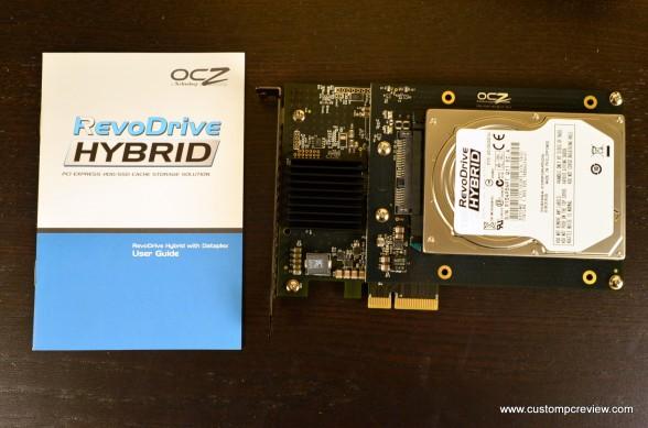 ocz revodrive hybrid review 002