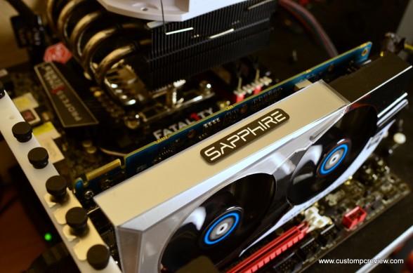 sapphire hd7770 vapor x review 001