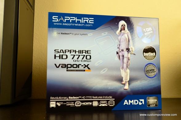 sapphire hd7770 vapor x review 003
