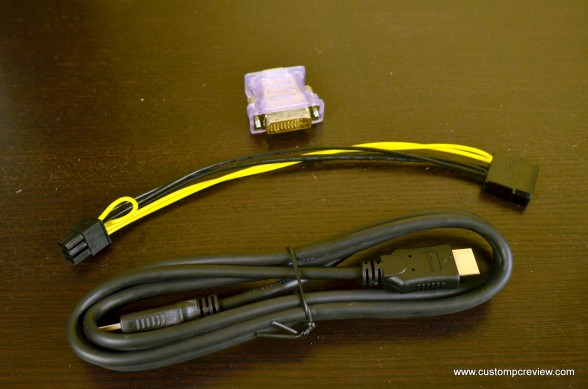 sapphire hd7770 vapor x review 004