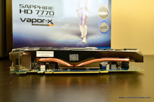 sapphire hd7770 vapor x review 007