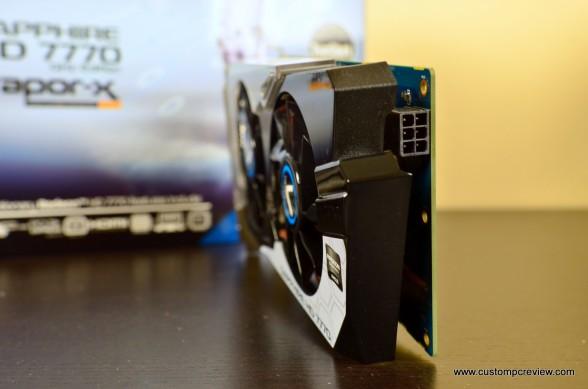 sapphire hd7770 vapor x review 008