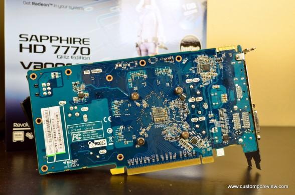 sapphire hd7770 vapor x review 010