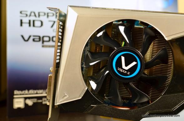 sapphire hd7770 vapor x review 011