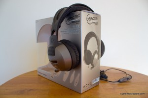 custom-pc-review-ARCTIC-Sound-P301-1