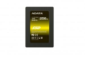 adata-xpg-sx910-256gb-ssd