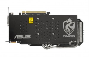 asus-radeon-hd7850-dc2-dragon-3