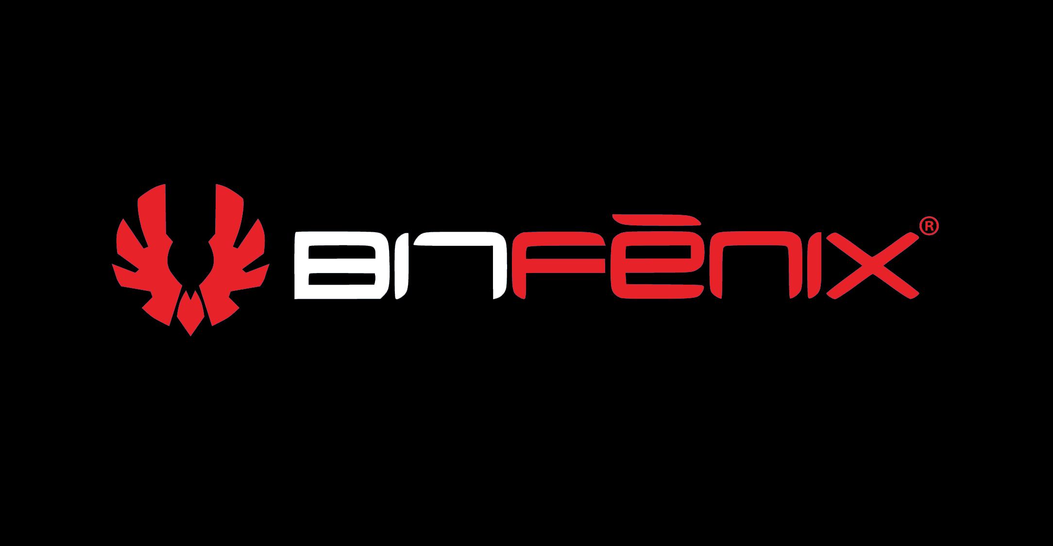 Resultado de imagen para fotos logo Bitfenix