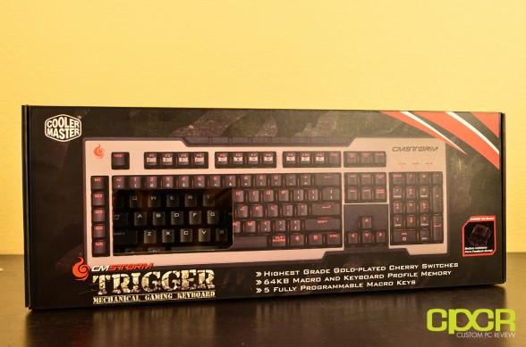 cm storm trigger review 017