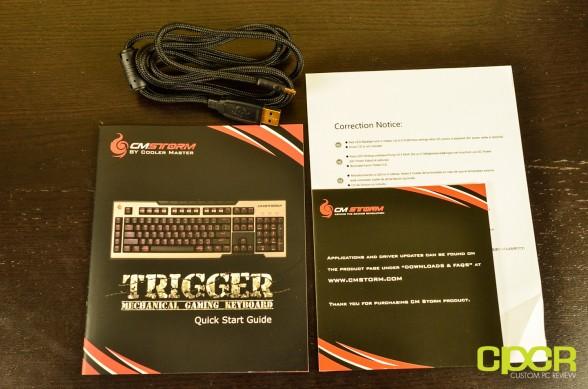 cm storm trigger review 018