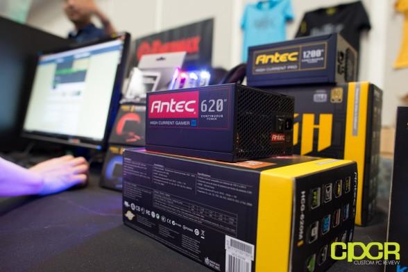 custom pc review antec gesl 2012 2