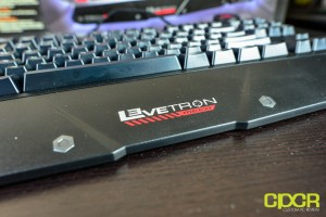 custom-pc-review-azio-levetron-mech5-review-9
