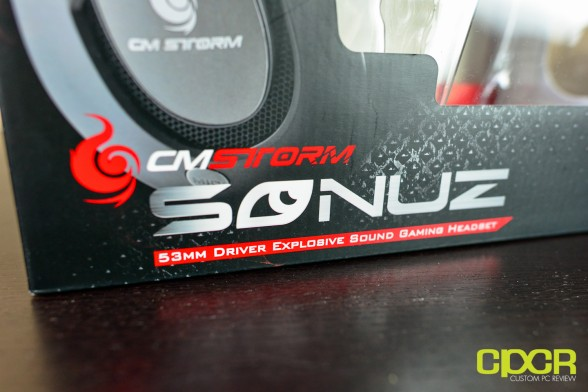 custom pc review cm storm sonuz 13