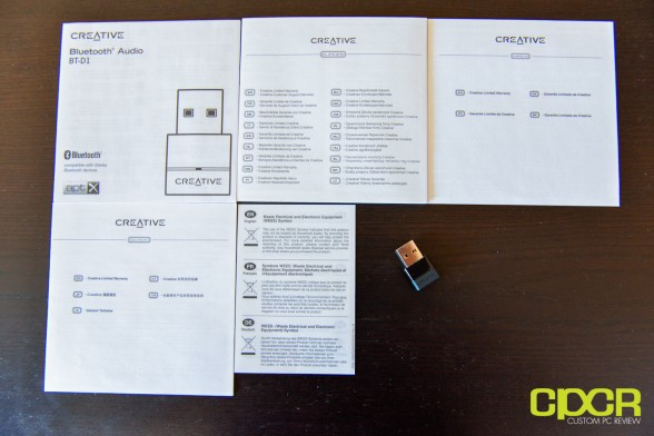 custom pc review creative ziisound d3x dsx review 13