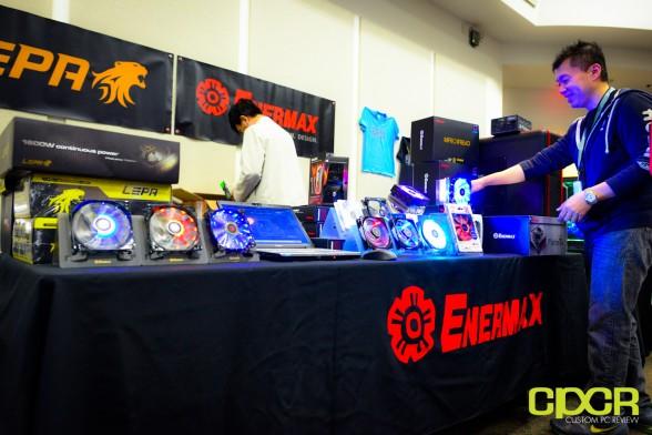 custom pc review enermax gesl 2012 1