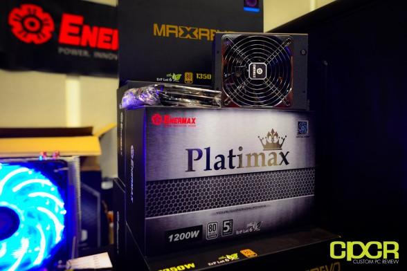 custom pc review enermax gesl 2012 3