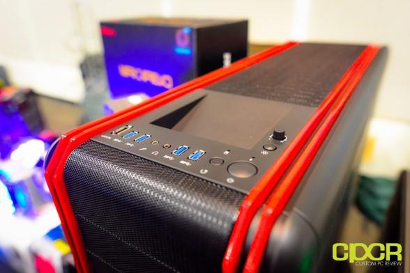 custom pc review enermax gesl 2012 5