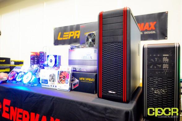 custom pc review enermax gesl 2012 6
