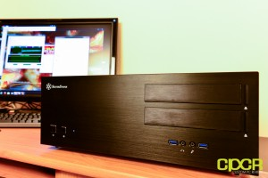 custom-pc-review-silverstone-gd08-review-20