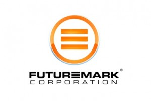 futuremark-logo-small