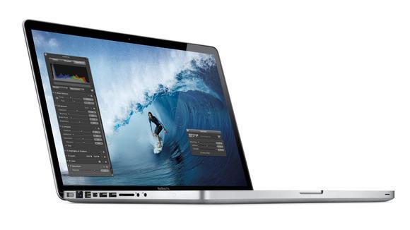 macbook pro 2011 580 75