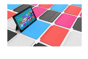 microsoft-surface-multicolor