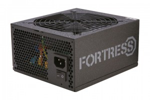 rosewill-fortress-series-psu-1