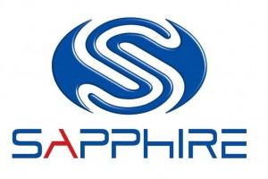 sapphire-logo