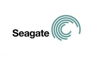 seagate-logo-cover