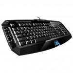 sharkoon skiller gaming keyboard 1