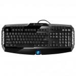 sharkoon skiller gaming keyboard 2