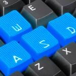 sharkoon skiller gaming keyboard 4