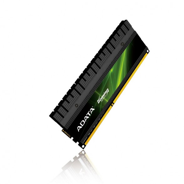 adata xpg gaming v2 series ddr3 2400g memory 1